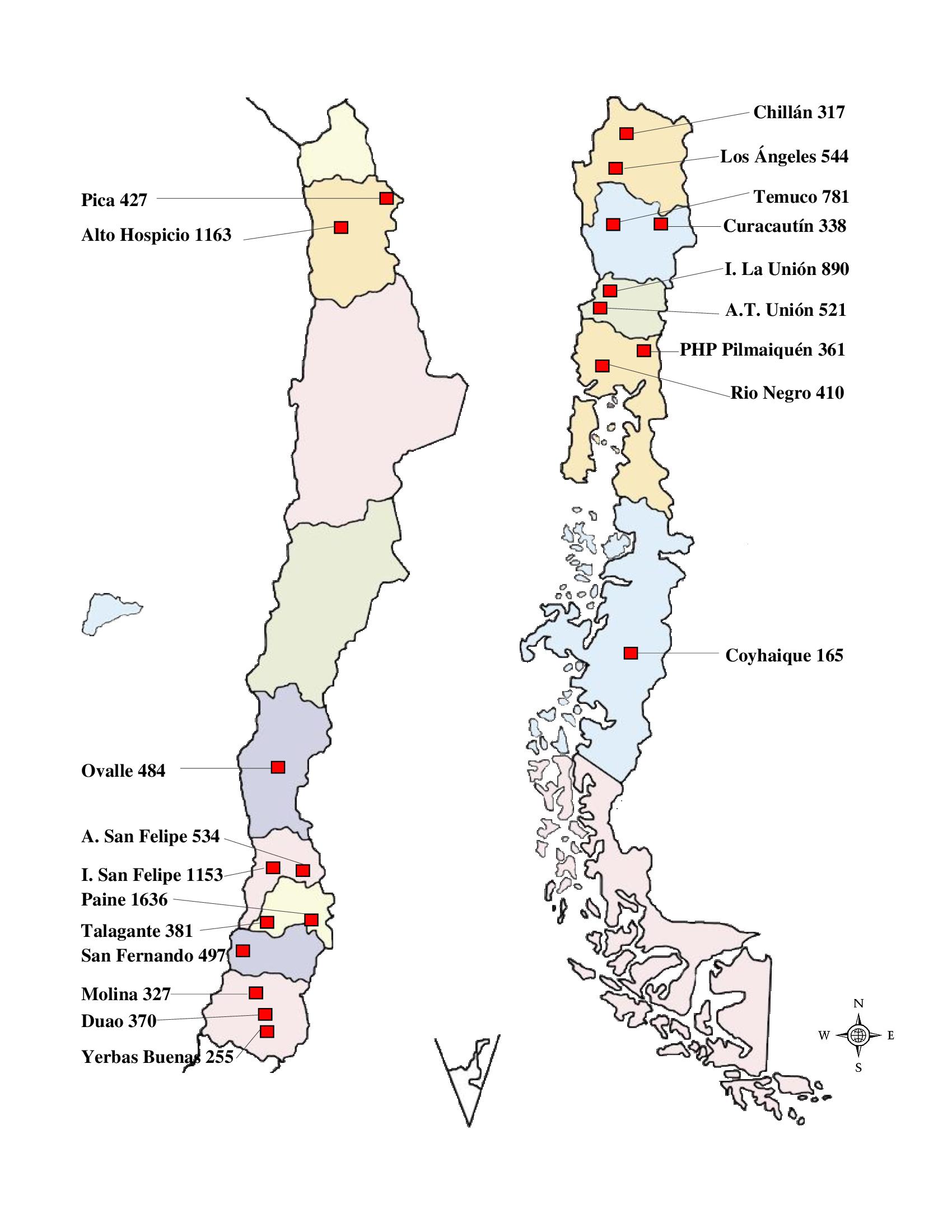 Mapa-SNA-Educa-matrícula-con-flechas-y-colores