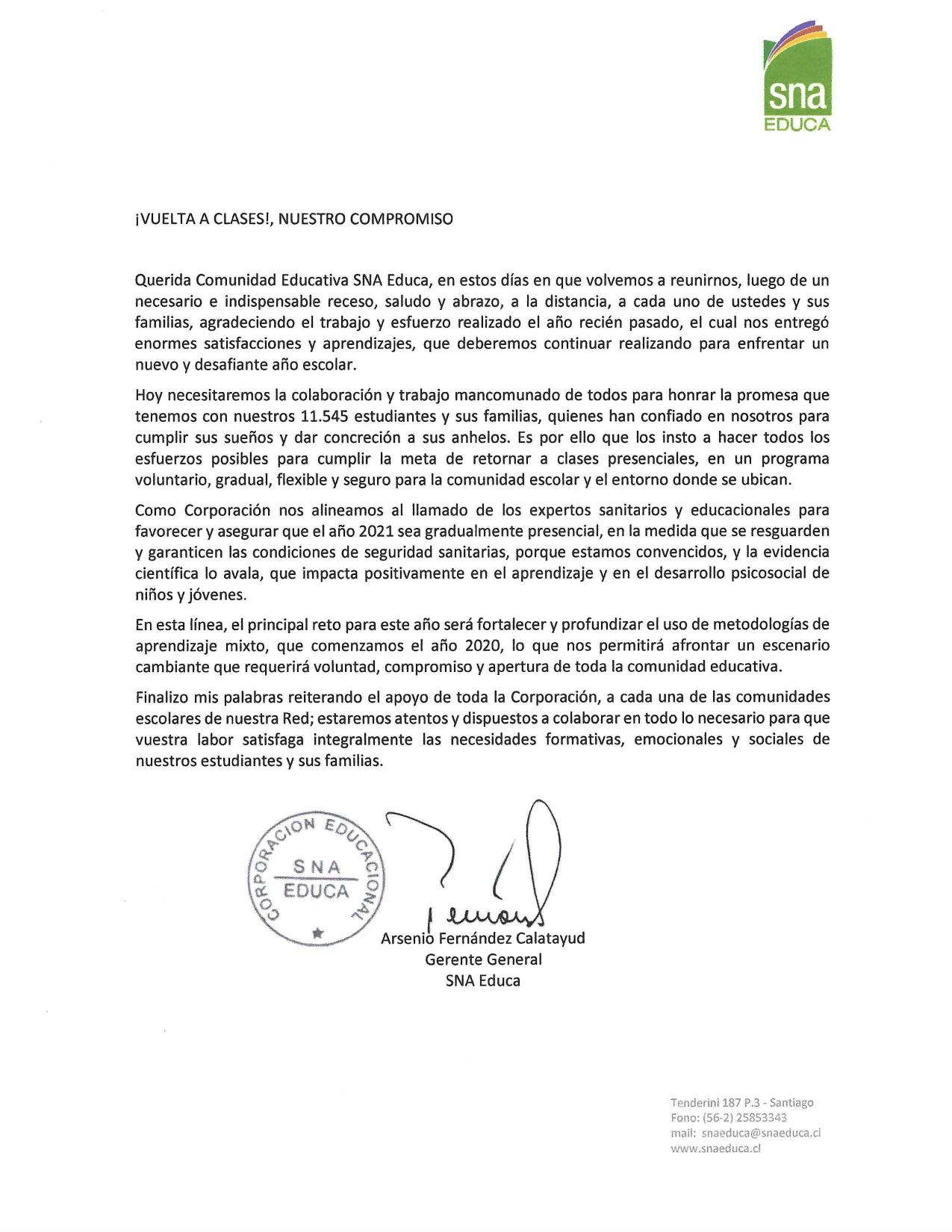 Carta de Bienvenida año escolar 2021-V3_page-0001