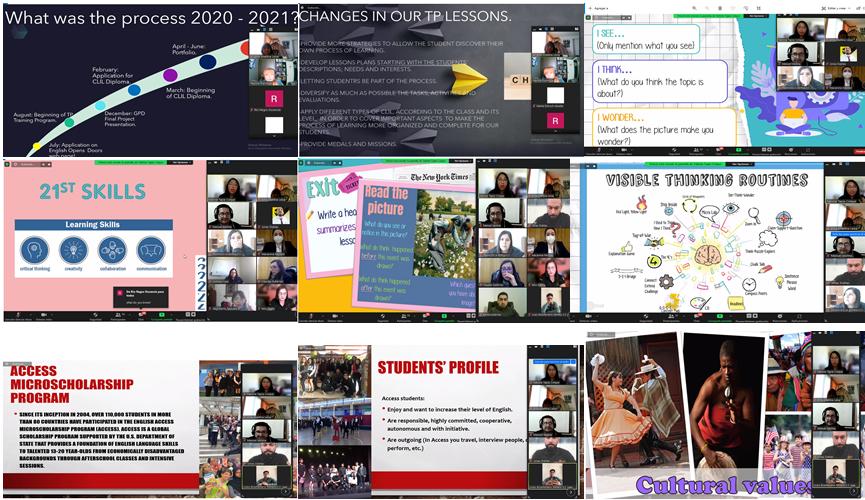 Reunión de Profesores de Inglés SNA Educa 2021.pptx